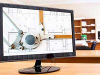 developpement_autocad