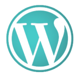 tutoriel-wordpress-9